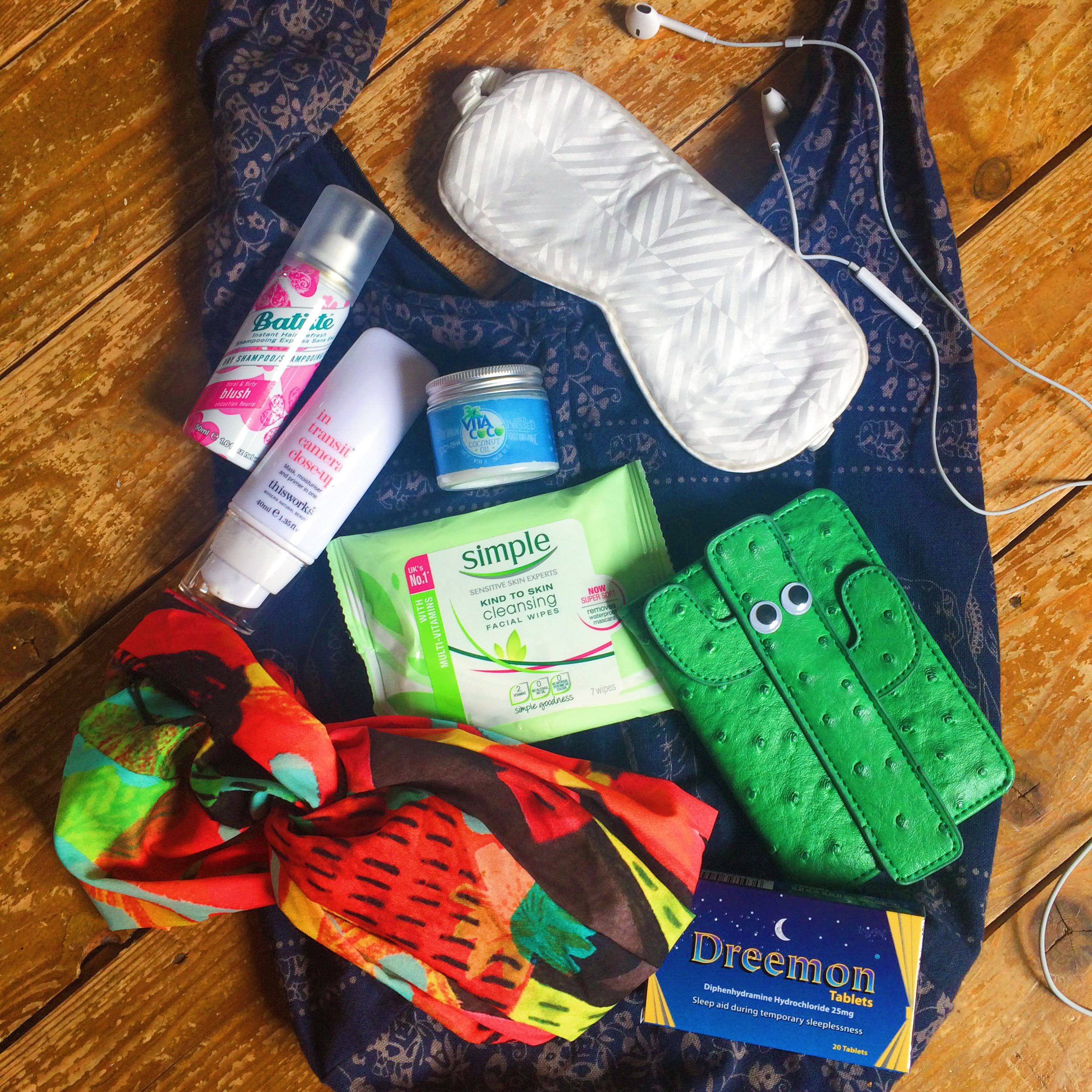 How to survive a long haul flight heels in my backpack kristyandbryce Choice Image